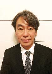 監修 安達 智氏